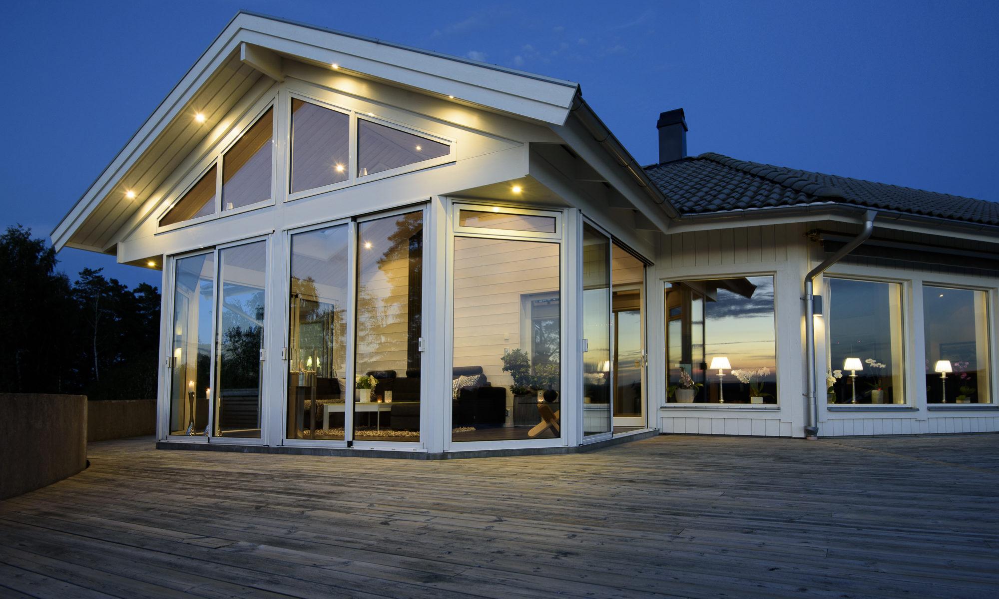 Uterum & Design Stockholm AB
